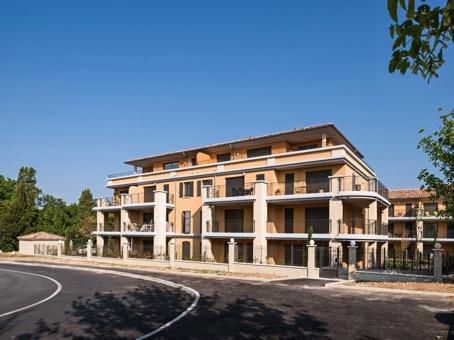 Cabinet de psychologie à Aix-en-Provence (Luynes)
